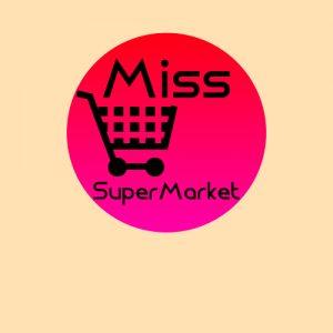 miss supermarket blog des bonnes affaires
